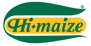 hi-maize-logo.png